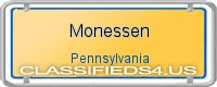 Monessen board